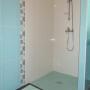 Salle de bain de la chambre Bon Repos